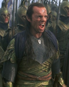 Elrond's_armor_-_halfbody