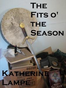 The Fits o' the Season II